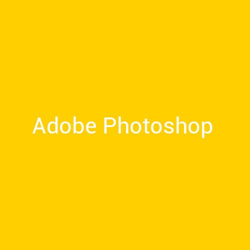 Cursos de Adobe Photoshop para empresas en Madrid y Barcelona. CEDECO