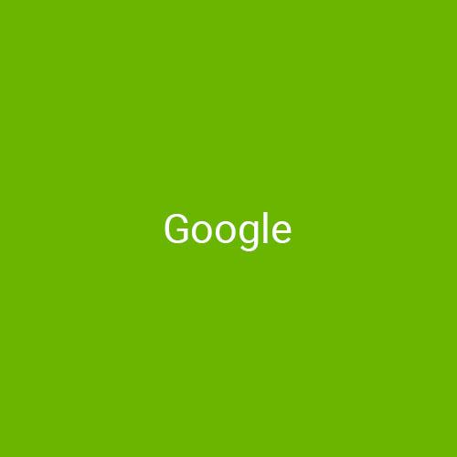 Curso Google para empresas en Madrid y Barcelona. CEDECO