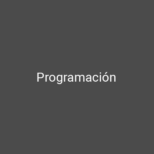 Nuestra formación informática para programación en Madrid está orientada para ayudar a las personas a realizar mejor sus trabajos