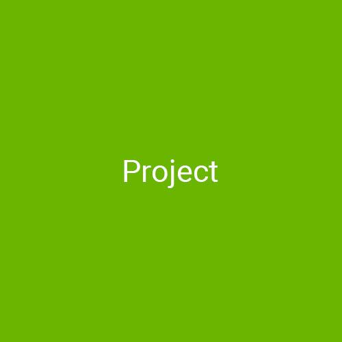 Curso de Project Gestión de proyectos, para empresas en Madrid y Barcelona.