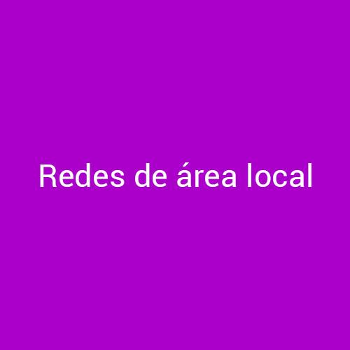 Cursos de Redes de area Local para empresas en Madrid y Barcelona. CEDECO