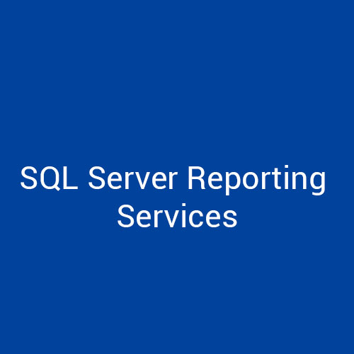 Cursos de SQL Server Reporting Services para empresas en Madrid y Barcelona. CEDECO