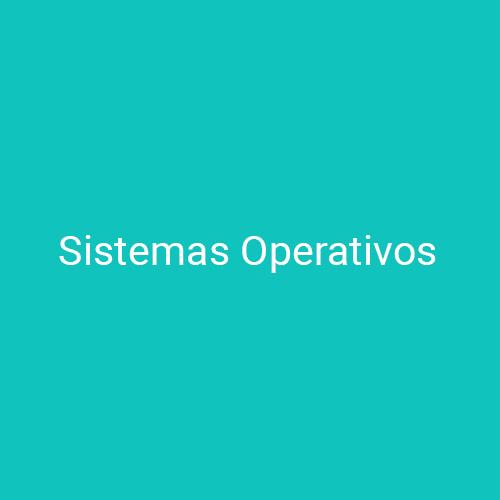 Nuestra formación informática para Sistemas Operativos en Madrid está orientada a ayudar a las personas a realizar mejor sus trabajos