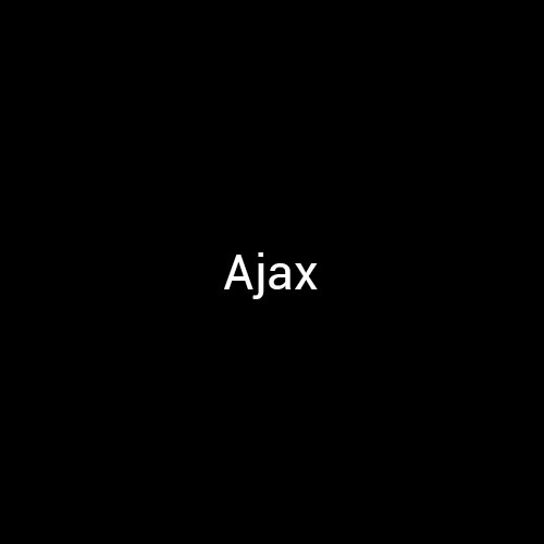 Cursos de Ajax para empresas en Madrid y Barcelona. CEDECO