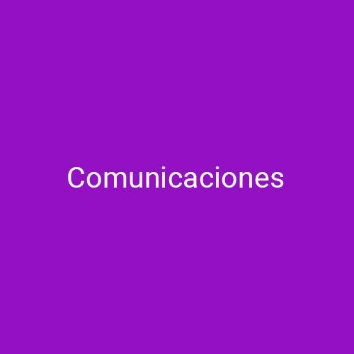Nuestra formación informática para comunicaciones en Madrid está orientada para ayudar a las personas a realizar mejor sus trabajos