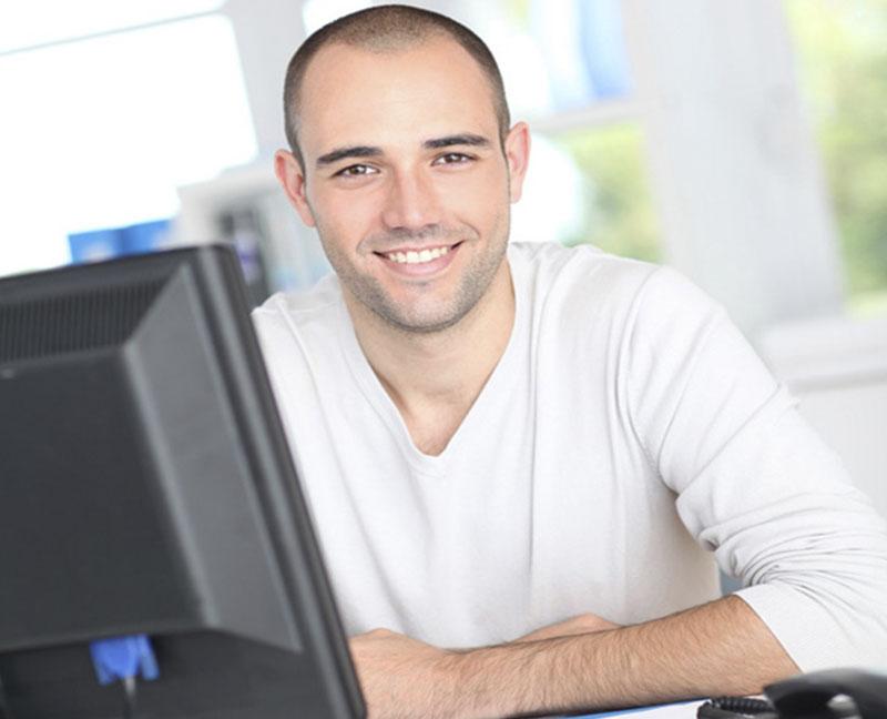 Cursos de programación informática a empresas en Madrid por CEDECO