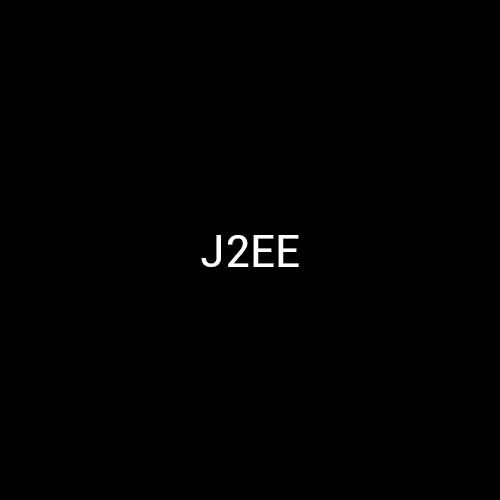 Curso J2EE para empresas en Madrid y Barcelona. CEDECO