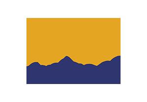 Especialistas en Formación Informática Fundae Fundación Estatal para la Formación y el Empleo