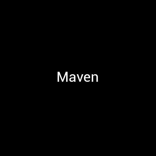 Curso Maven para empresas en Madrid y Barcelona. CEDECO