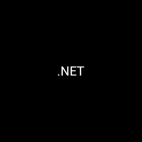 Curso Visual Basic.NET para empresas en Madrid y Barcelona. CEDECO