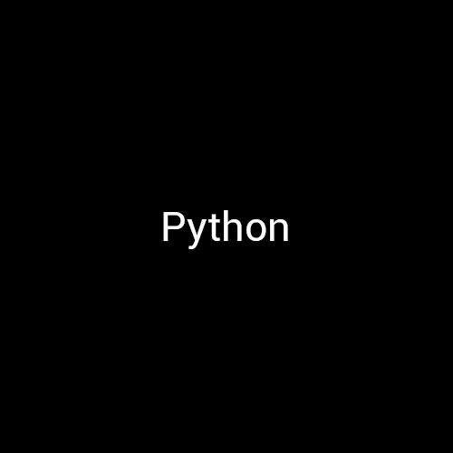 Cursos de Python para empresas en Madrid y Barcelona. CEDECO