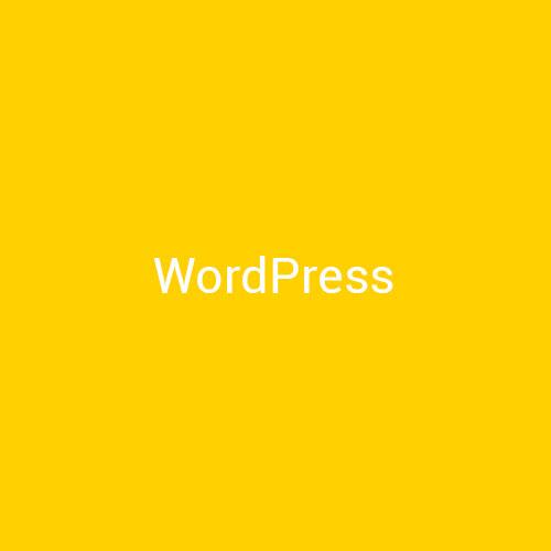 Cursos de Wordpress para empresas en Madrid y Barcelona. Estos cursos Adobe Indesign están dirigidos al personal de su empresa. CEDECO