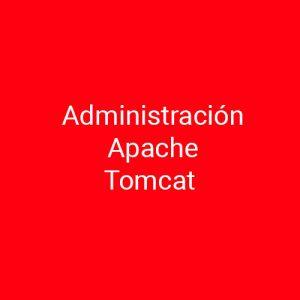 Curso de Administración Apache Tomcat