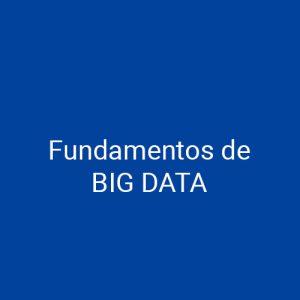 Curso Big Data para empresas en Madrid y Barcelona. Estos cursos de Big Data están dirigidos al personal de su empresa. CEDECO