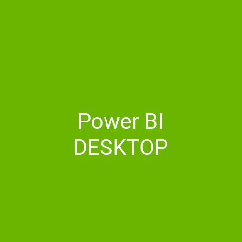 Curso de Excel Power BI DESKTOP para empresas en Madrid y Barcelona. Estos cursos Excel Power BI DESKTOP están dirigidos al personal de su empresa.