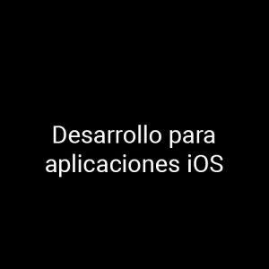 Curso Desarrollo de Aplicaciones para iOS para empresas en CEDECO en Madrid y Barcelona. Impartimos la formación en su empresa